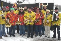 Karnevalsband1